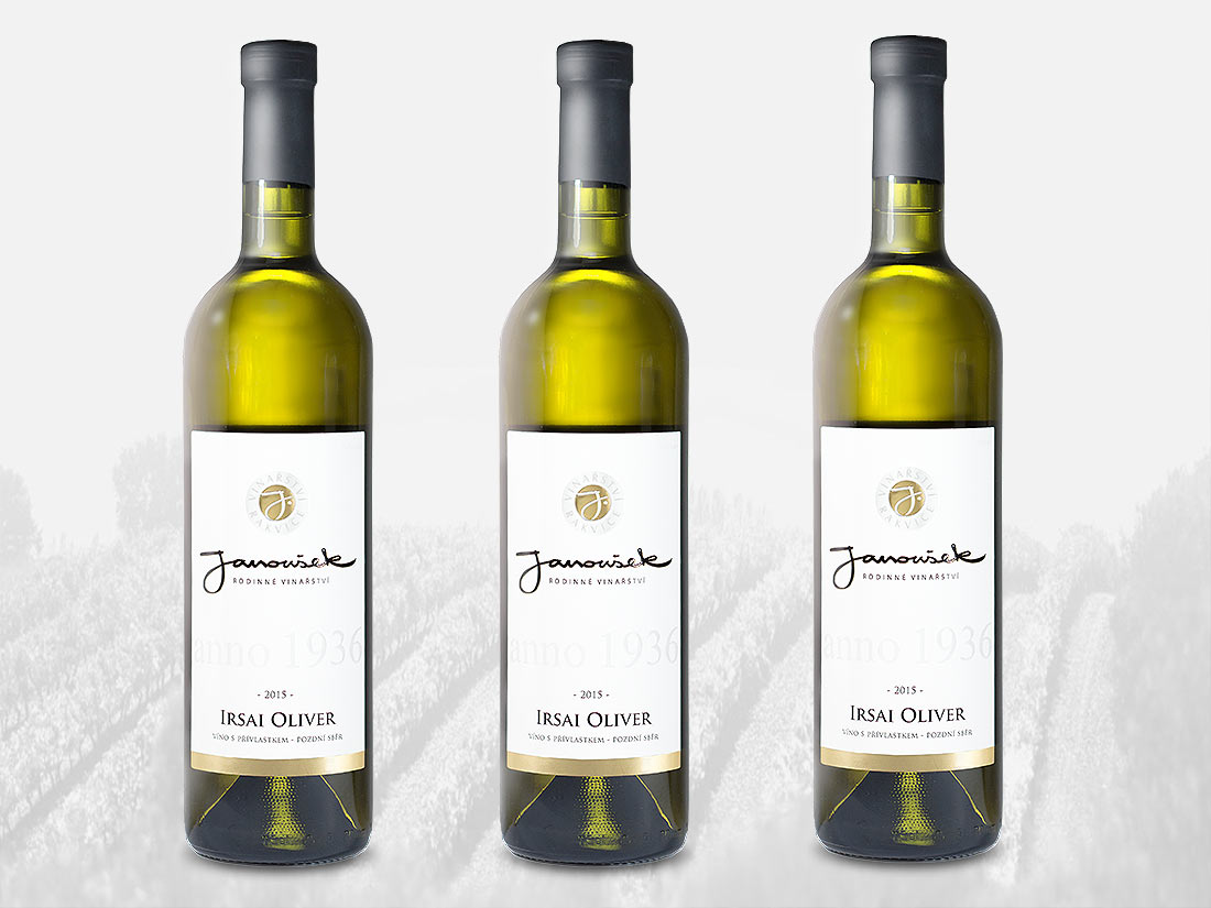irsay-oliver-vino-janousek